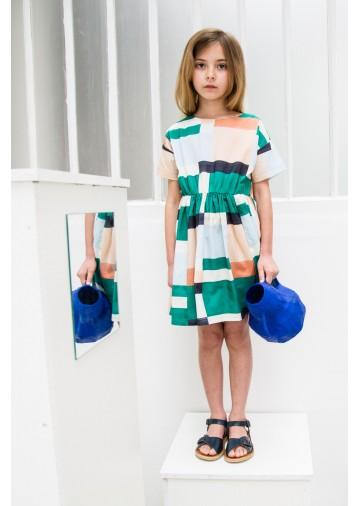Thao Dress