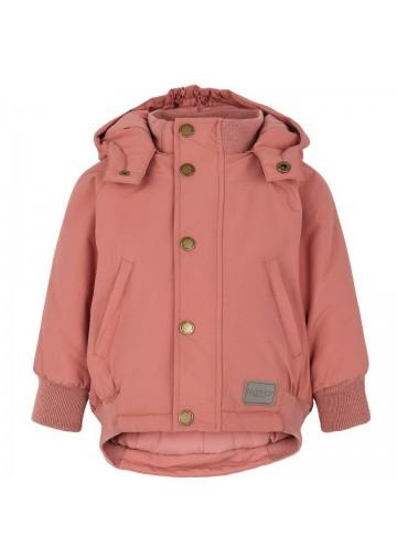 Ode Jacket