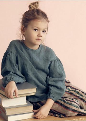 Ophelia Blouse