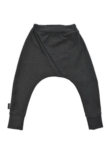 Heavy Baggy Pants
