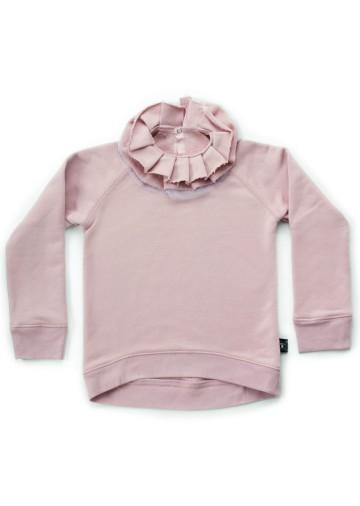 Victorian Sweatshirt