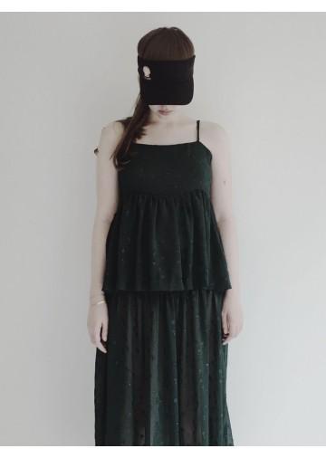 Mast Cell Dress