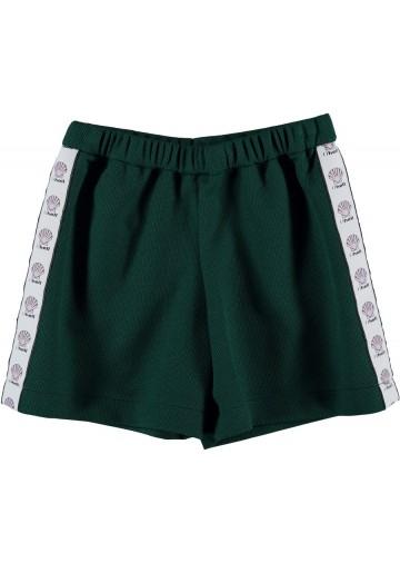 B-Cell Shorts