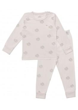 livly pyjamas rea