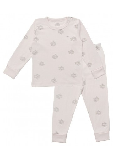 Kids 2 Piece Set Unicorn Nation