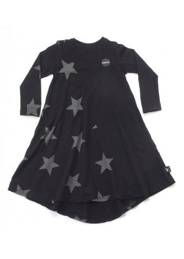 Maxi Star 360 Dress
