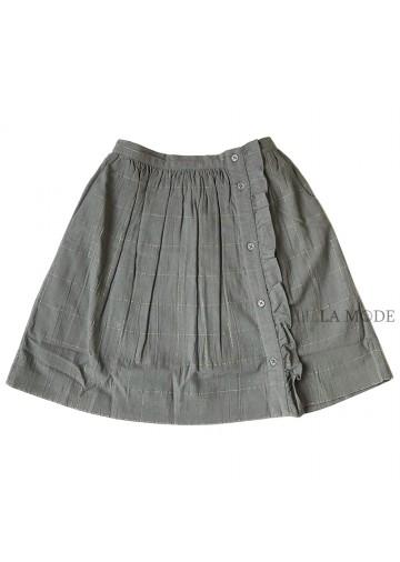 Cosy Skirt