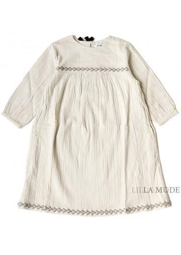 Carlotta Dress