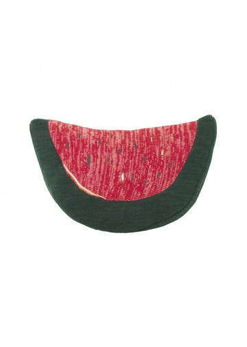Fruiticana Watermelon Toy