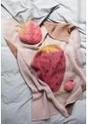 Fruiticana Strawberry Music Mobile