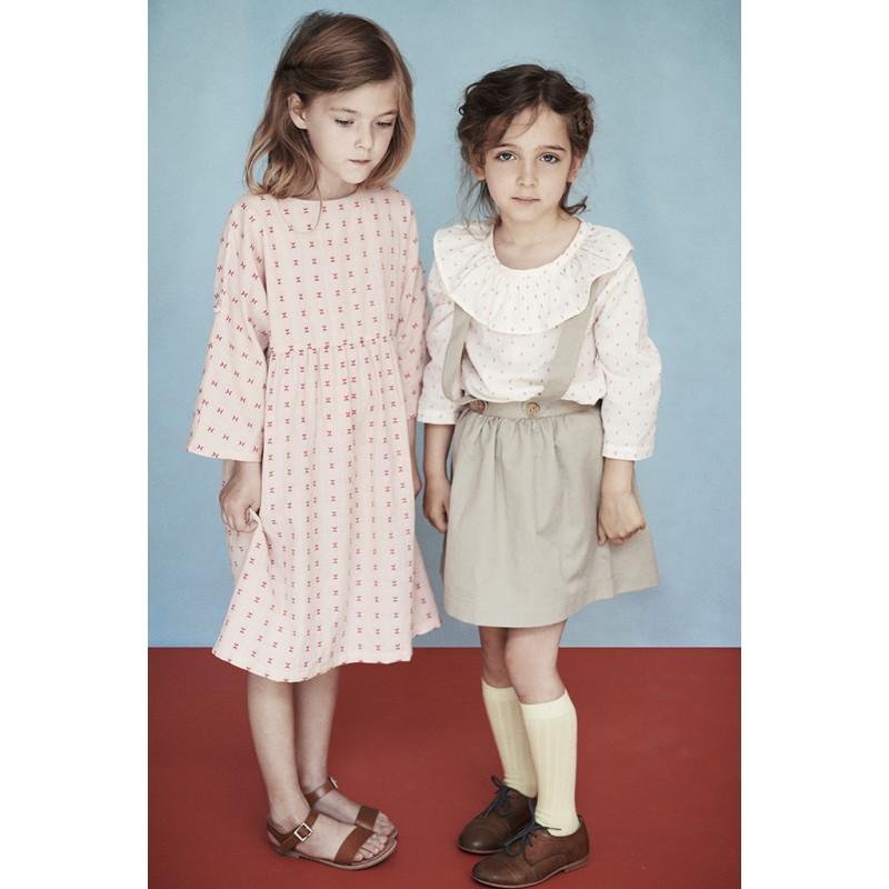 cbac6523 Agatha Dress · Agatha Dress ...