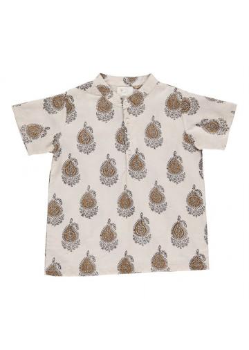 Mikkel Shirt